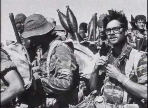 guerra de los seis dias 1967 (8)