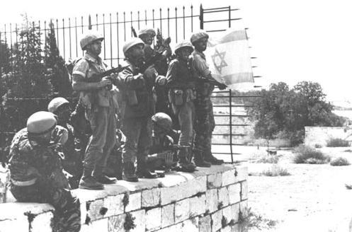 guerra-de-seis-dias-termina-victporia-de-Israel-pn