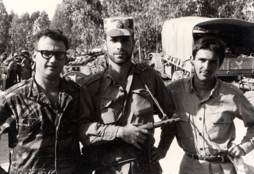 hillel-erman-l-during-the-six-day-war