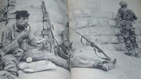 la-victoria-la-guerra-de-los-seis-dias-1967- d