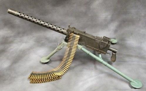 M1919