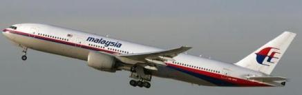 MH17_2007717g