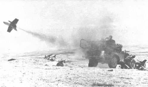 SS-10-ISRAEL