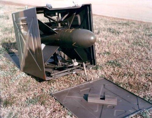Ss10_Anti_Tank_Missile_
