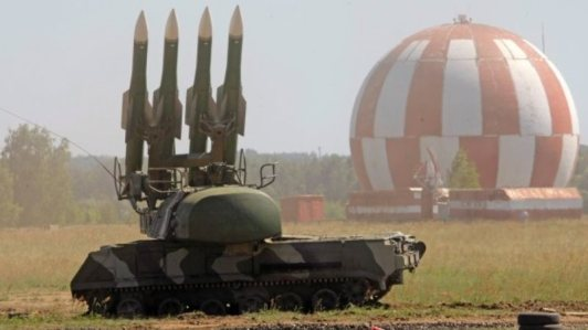 ukraine-crash-weaponry-missiles