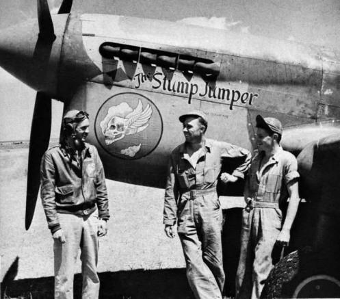1-P-40F-Warhawk-79FG85FS-Flying-Skulls-01