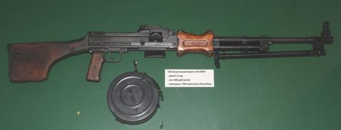 -7,62_mm_RPD_light_machine_gun