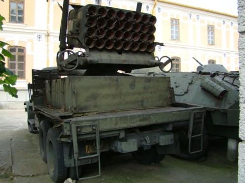 130_mm_raketomet_na_ZIS-151