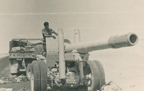 152mm-ML-20-bir-gafgafa-1967-