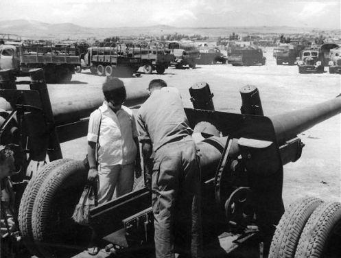 152mm-ML20-1967-hrv-2