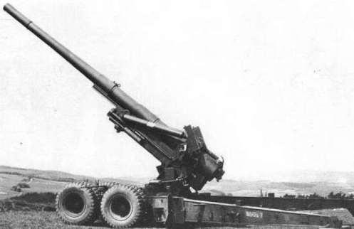 155mm 037