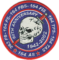 164th_Airlift_Squadron_60th_Anniversary_patch