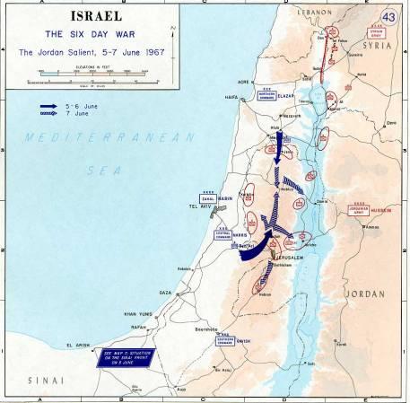 1967_Six_Day_War_-_The_Jordan_salient