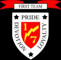 1batallon_7regimiento_1division_marines
