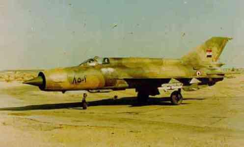 217.17.1_MiG-21RF_Egypt_1