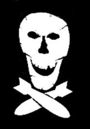 319th_Bombardment_Squadron_-_Emblem