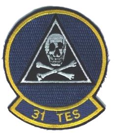 31st_Test_and_Evaluation_Squadron