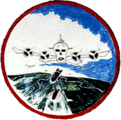 365th_Bombardment_Squadron_-_Emblem