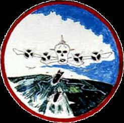 365th_Bombardment_Squadron_-_Emblem