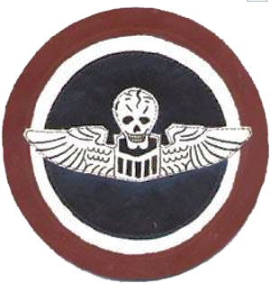 490th_Bombardment_Squadron_-_Emblem