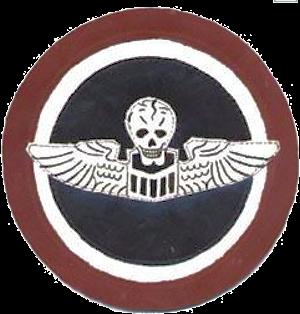 490th_Bombardment_Squadron_-_Emblem
