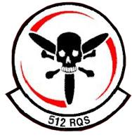 512_RQS