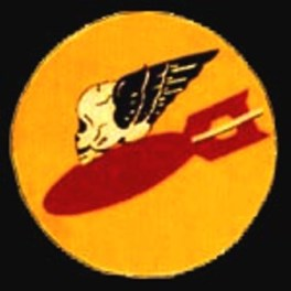 552d Fighter-Bomber Squadron