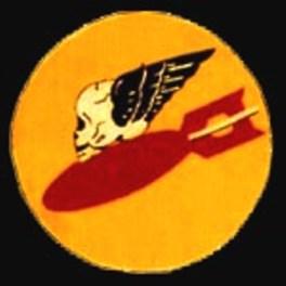 552d Fighter-Bomber Squadron