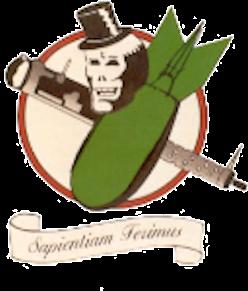 716th_Bombardment_Squadron_-_Emblem