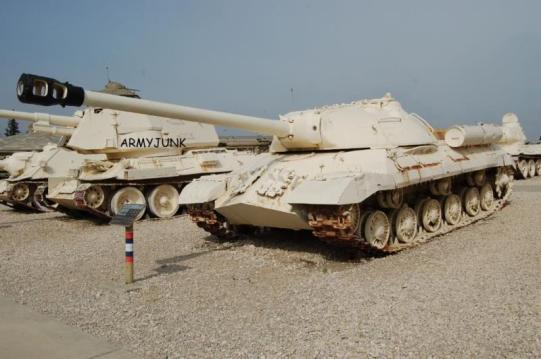 79JS-3Stalin f