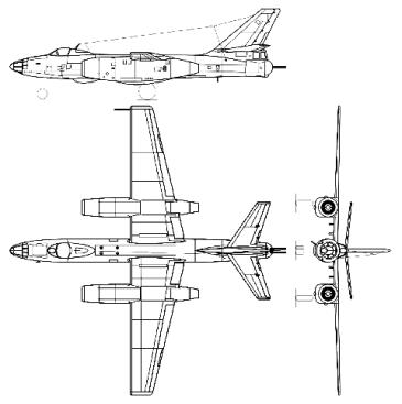 800px-Iljusin_Il-28.svg