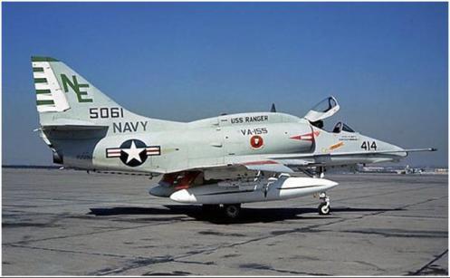 A-4FSkyhawkVA-155 (3)