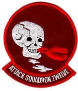 Attack_Squadron_12_Insignia_(US_Navy)