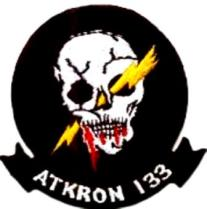 Attack_Squadron_133_Insignia_(US_Navy)