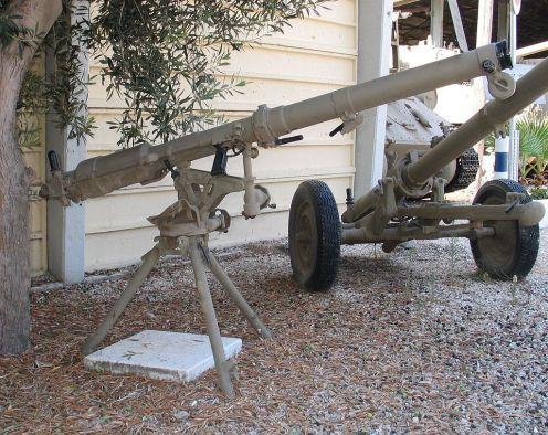 B-10-82mm-recoilless israel