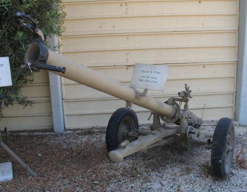 B-11-107mm-