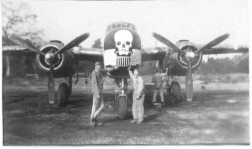 B-25 (1)