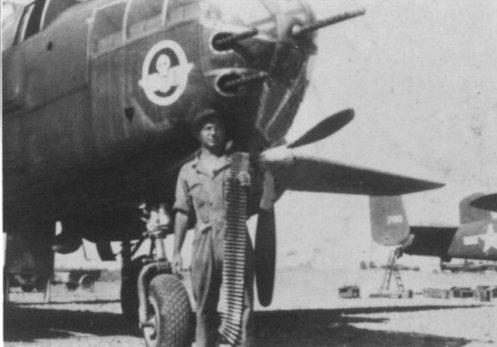 B-25 (2)