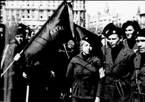 batallón malatesta (1)