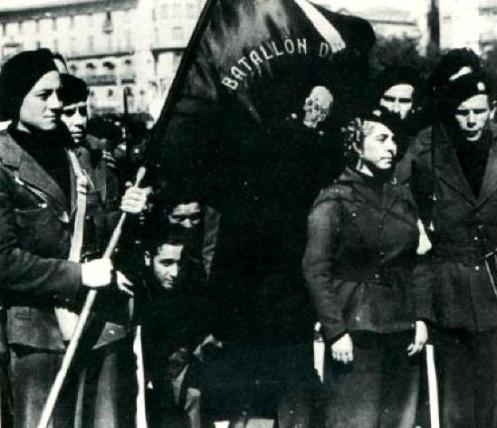 batallón malatesta (2)