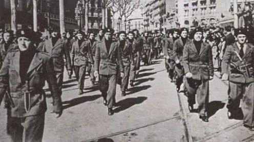 batallón malatesta (4)