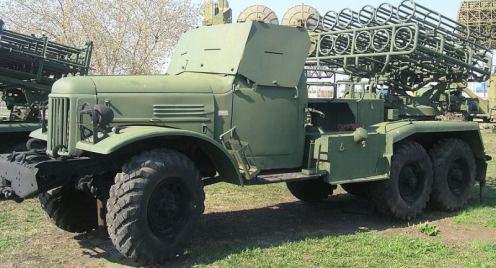 BM-24M