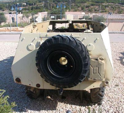 BTR-152-latrun-4