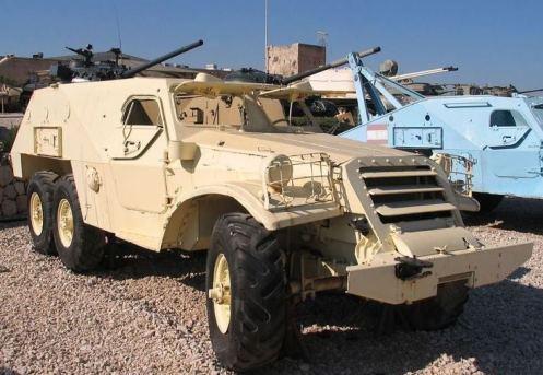 -BTR-152-latrun-