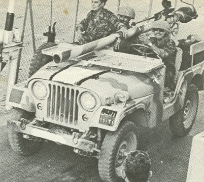 capturado jordano 106 mm