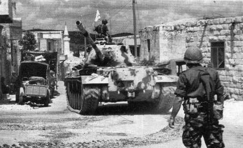 Captured-jordaninan-M47-1967-f-1