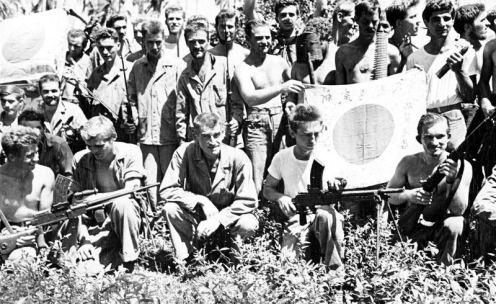 Carlson-Long-Patrol-Guadalcanal