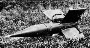 cobra missile