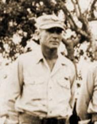 Col. Glenn Joseph
