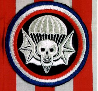 compania C 1er batallón 502 PIR